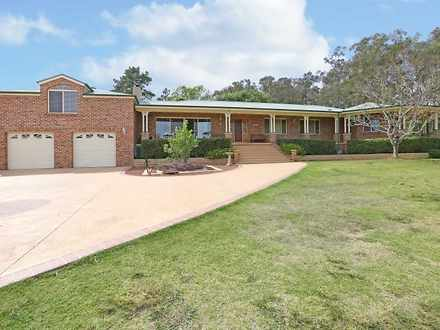 House - 24 Schofield Road, ...