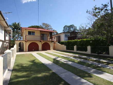 House - 9 Altoft Street, Ku...