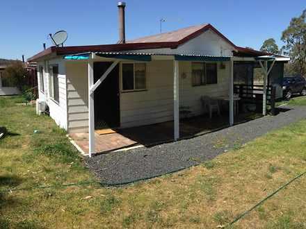 House - 1424 Bundarra Road,...