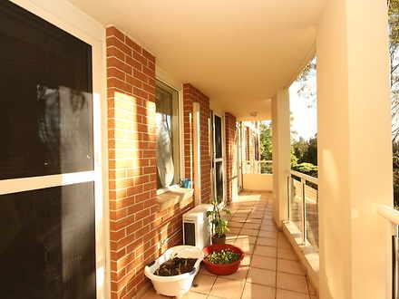 Apartment - 105/10 Wentwort...