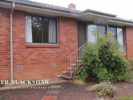 House - 35 James Place, Cur...