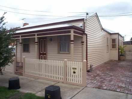 House - 64 Newcastle Street...