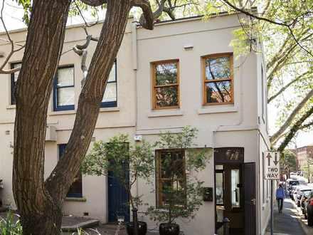 House - 44 Arthur Street, S...