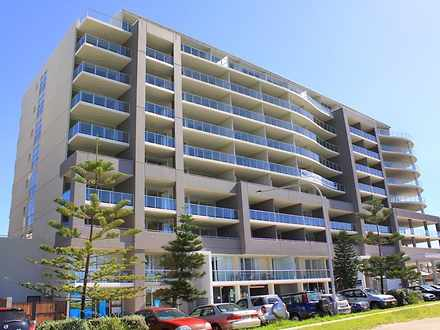 Apartment - 70/62 Harbour S...