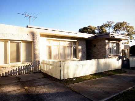 House - 5 Nurlendi Road, Ve...