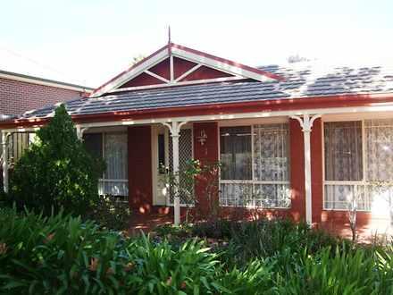 House - 3 Dominic Drive, Wo...