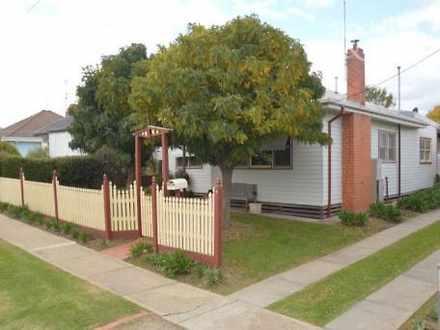 House - 4 Milford Grove, Wa...