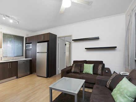 Apartment - 1/48 Finniss St...