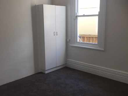 Bedroom 1477362761 thumbnail