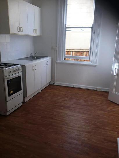 Kitchen 1477362765 primary