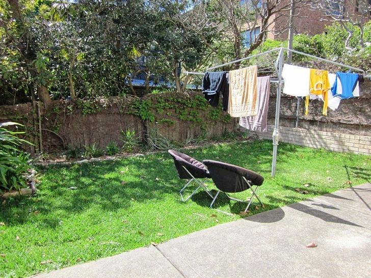 Backyard 1477362769 primary