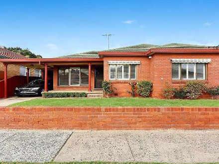 House - 33 Sutherland Stree...