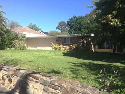 House - 5 Netherby Avenue, ...