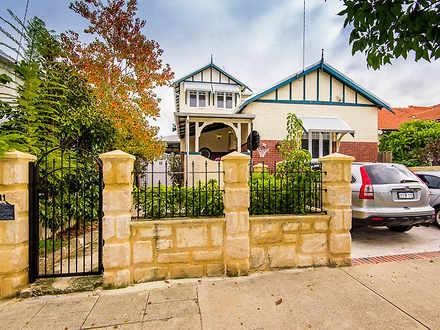 House - 11 Pennant Street, ...