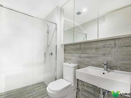 Apartment - 11/128 Parramat...