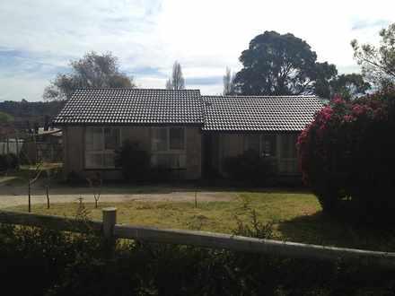 House - 12 Priestly Street,...
