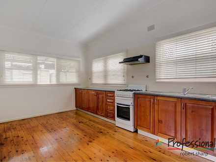 House - 7 Mckenzie Street, ...