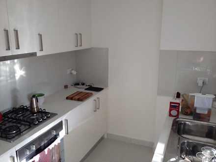 Apartment - 103/142-144 Hal...