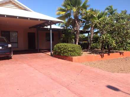 House - Broome 6725, WA