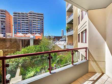 Unit - 24/1-7 Pelican Stree...