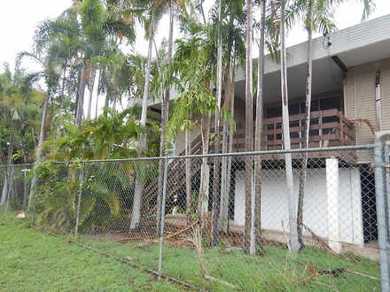 House - 60  Alawa Crescent,...