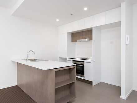 Apartment - 307 / 8 Masters...