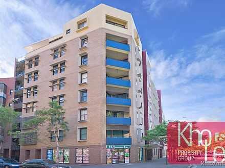 Apartment - C1X/42 Saunders...