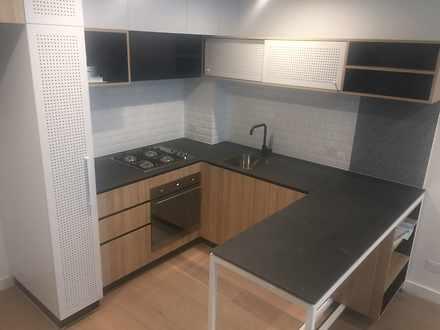 Apartment - 310/91-93 Flemi...