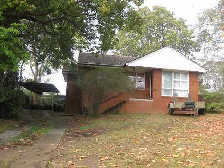 House - 11 Pymble Avenue, W...