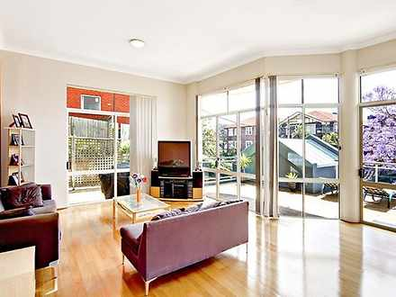 Apartment - 2/93 Coogee Bay...