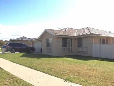 House - 1 Falcon Drive, Cal...