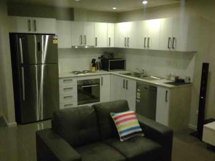 Apartment - 62/209  Cityvie...