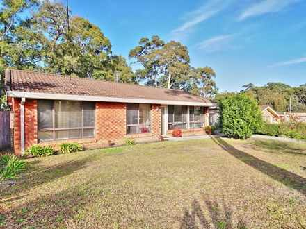 House - 3 Wahroonga Close, ...