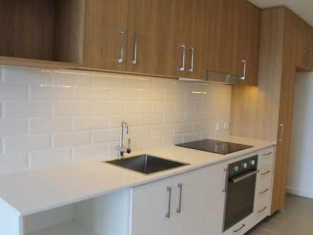 Apartment - 111/2 Wembley C...