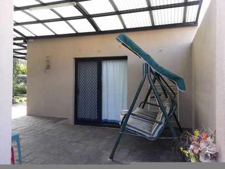 House - .. .. -, Greenacre ...