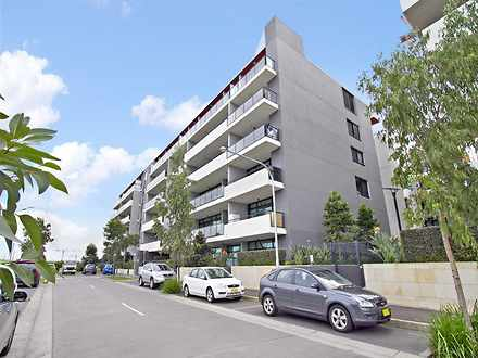 Apartment - 13/1 Timbrol Av...