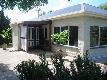 House - 277 Murchison Highw...