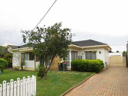 House - 2 Santaram Street, ...