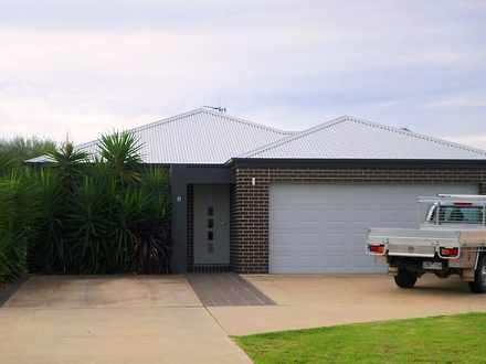 House - 11 Jane Road, Yarra...