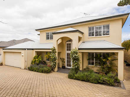 House - 16 Saddington Cresc...