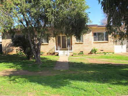 House - Gulgong 2852, NSW