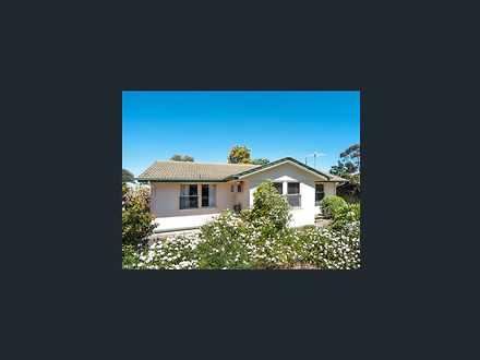 House - Strathalbyn 5255, SA