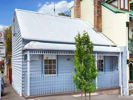 House - 2 Davidson Street, ...