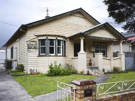 House - 4 Ryde Street, Pres...