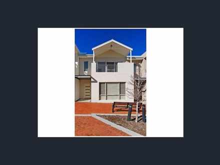 Townhouse - Clarkson 6030, WA