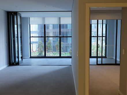 Apartment - Z.E.N Ridge, We...