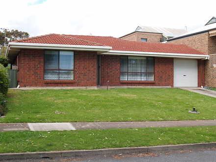 House - 5 Irwin Street, Sea...