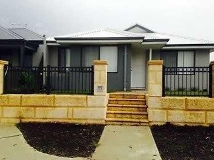 House - Ellenbrook 6069, WA