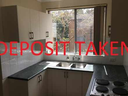 Apartment - 6/1 Tasman Plac...