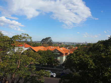 Apartment - 7/79 Glover Str...